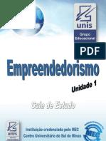 empreendedorismo_unid1