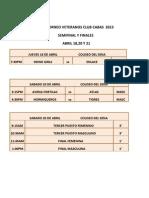 Programacion Abril 18,20 y 21 Club Cabas.xlsx
