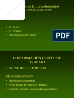 clase3-12819740254606-phpapp01