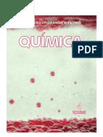 _quimica5capitulos.arquivo