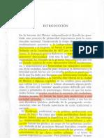 3Luis Medina Hacia el nuevo Estado.pdf