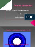 Câncer de mama 01