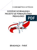 20100112043314