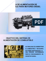 sistemadealimentaciondecombustible-110523221023-phpapp01