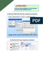 Nomina_Matricula_2009(1)1