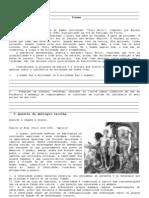 exercicios 1 a 4 parte I e II.pdf