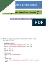 9_Resolucao_exercicios