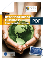 International Business H'Book 12_web