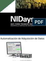 Automatizacion de Adquisicion de Datos[1]
