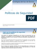 politicasdeseguridad-100914021201-phpapp02