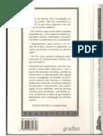 Manual de Investigacion Textualizado