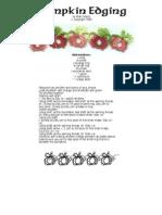 pumpkinedge.pdf