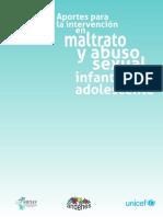 Aportes abuso13-4-12FINALWeb