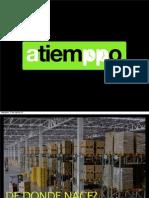 Presentacion Atiemppo 16 Abril