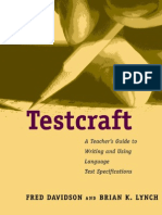 Test Craft.pdf