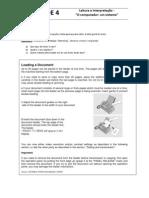 Unidade 4 - O-Computador-um-Sistema.pdf