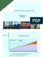desafios_acuicultura