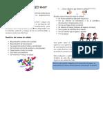 ¿Qué es el sistema ISO 9000