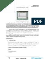 Automatización-Tutorial del macroPLC-Lic Edgardo Faletti(2011)