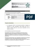 Actividad_2_PDM.docx