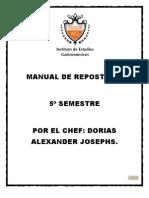 reposteria Dorias.docx