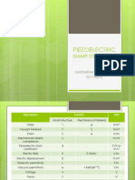 smartmaterial.pptx