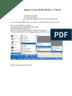 Hướng-dẫn-sử-dụng-PC-access-để-kết-nối-PLC-s7-200-va-wincc