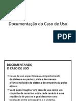 Documentação do Caso de Uso1.pptx