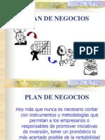 Plan de Negocios.ppt