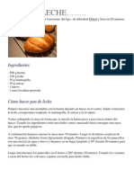 Recetas practicas.docx