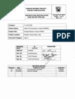 3210-8210-SP-0005 Rev A1.pdf