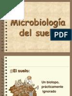 Micro Suelo