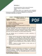 tc1.pdf