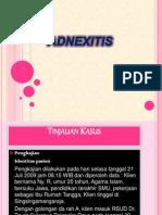 PPT Tinjauan Kasus KTI.pptx