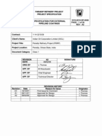 3210-8210-SP-0008 REV A2.pdf