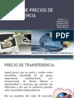 Presentacion Ventajas (Expo Plazola) (1)