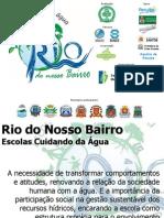 apresentação_rio_do_nosso_bairro-undime