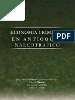 Libro Economia Criminal