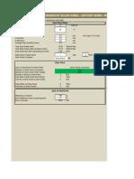 SolarPanelDesign28-5-11