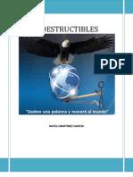 art comunicacion o.pdf