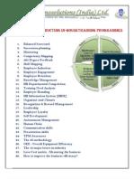 Training topics.pdf