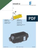 Airtronic 2-4 TD TS Parts 08-2009 ESPAR.pdf