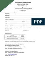 Reg_Form