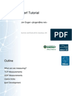 201007-JTIperf.pdf