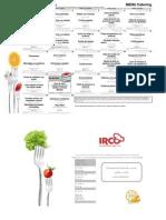 menu ABRIL.pdf