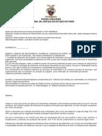 Gera Dor PDF