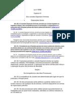 LEI Nº 9099 Direito Processual Penal.pdf