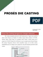 PROSES DIE CASTING.pptx