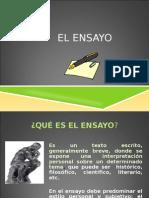 EL_ENSAYO (1)