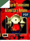 2-Reparacion de Transmisiones Automaticas y Manuales-2